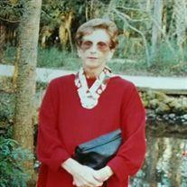 Joan A.  Cyr