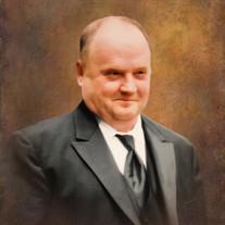 Dennis Joseph Zseltvay