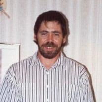 Michael Joseph Boudreaux Sr.