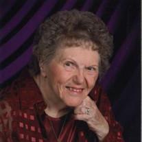 Donna L. Bull