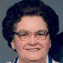 Hilda Sauce Comeaux