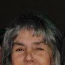 Nora Mae Giroir