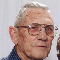 Earl J. LeBlanc