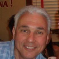 Michael Ernest Liebert