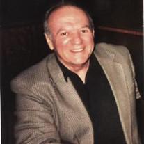 S. Dan Montz Jr.