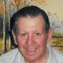 Sidney P. Woods