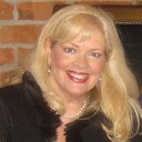 Nanette Noffsinger Crowell