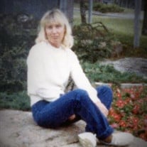 Billie Ruth Howell, age 77, of Middleton