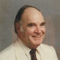 Joseph  E. Hilson