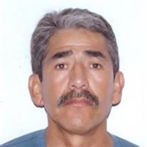 Rafael C Rodriguez