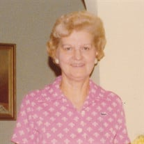 Renee Josefiak