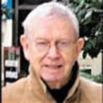 Leonard Tritsch