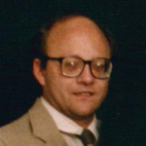 Michael Amer Sbragia