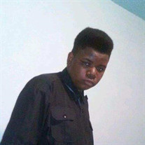 Dewayne Lamonte Quenzell  Brown