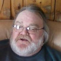 James Robert Brandt