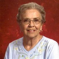 Mary Beth Cunningham