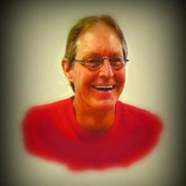 John Runyon