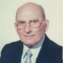 John Wojewodzki