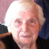 Veronica Nowak