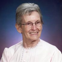 Barbara Burnette