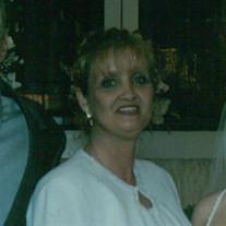 Patricia Elaine Whitaker