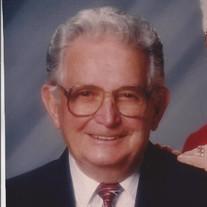 Lloyd J. Lazzari