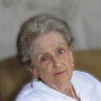 Ruth Alice  Moll