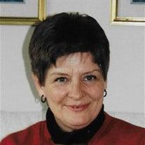 Patricia  L. Bester