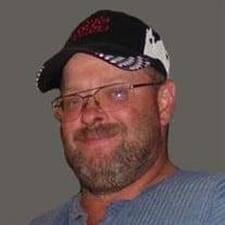 Ricky L. Schaitel