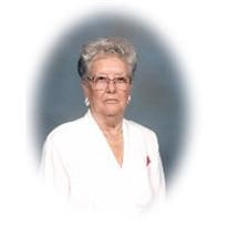 Georgia Edna Hart Fair