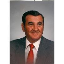 Crawford D. Grindstaff