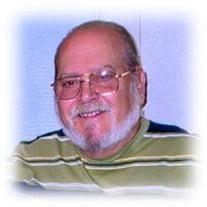 Charles Kenneth Adams