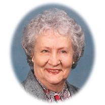 Una F. Stone Livingston