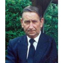 Gene Tipton
