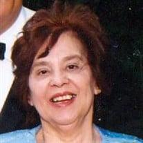 Aynesse Farrah