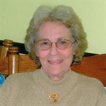 Nona Rowe  Hall Jones