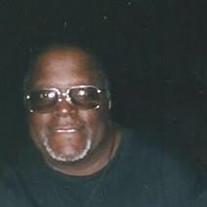 Mr. Robert Lee Walls Jr.
