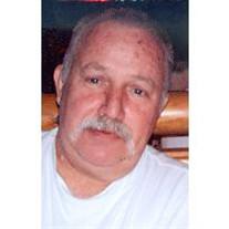Randy Lawrence Lewis