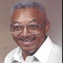 Mr. James W. Thomas