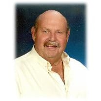 Mike Slagle