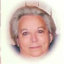 Mrs.  Jody Rae Lerch