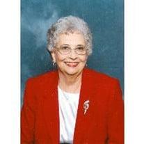 Ann P. Moody