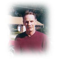 Robert Milam