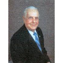 Stephen G. Sargent