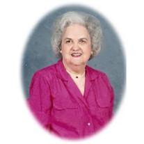 Virginia L. Ellis