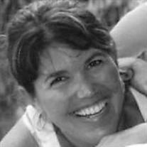 Kelley Lynn Stadler