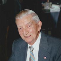 Joseph  F.  Birk
