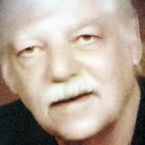 Eugene R.  Highmoor
