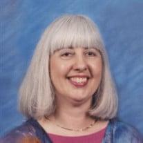 Linda  Lou Geuss