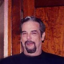 Joseph L.  Martin